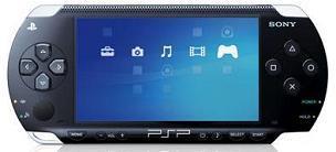 PSPシステムソフトウェアのアップデート「ver1.52」