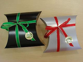 プレゼントに最適な「ウォークマン ウィンタースペシャルパッケージ」