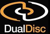 軌道にのるのか?「片面CD、片面DVDの両面ディスクDualDisc」