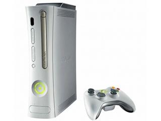 やっぱ「Xbox 360」より「PS3」でしょー。