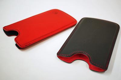 Xperia Tablet Z専用のbuzzhouse design.ハンドメイドレザーケース!