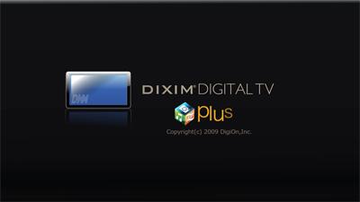 スカパー!HD録画の再生にも対応したDTCP-IP対応PCアプリ。