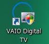 デジタルチューナー「VGF-DT1」をPCで遊びつくそう!(視聴編)