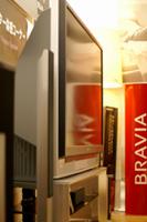 60型BRAVIA「KDS-60A2500」でスターウォーズを見まくり!