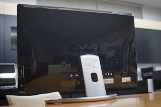 VAIO LシリーズのストレージをSSDに換装して高速化してみる!