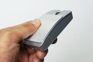 Bluetoothマウス「VGP-BMS10」の販売再開と「こだわりアクセサリーキット」。