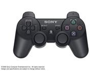 PLAYSTATION3用周辺機器にBluetoothリモートコントローラ登場!