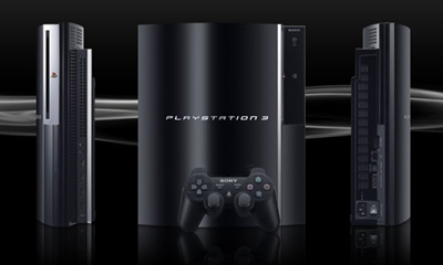 PLAYSTAION3【60GB】の市場予測価格は6万円前後!