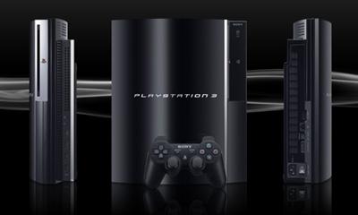 「PLAYSTATION 3」、Playstation.comでの予約販売なし!