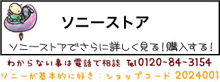 ウォークマンAシリーズ「NW-A607、NW-A605」が値下げ!!