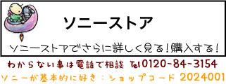 本体が発売される前から「Xperia発売記念アクセサリーキャンペーン」!
