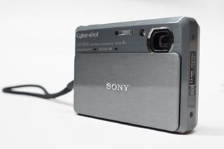 1920×1080のAVCHD動画を超高精細に再生できる「DSC-TX7」