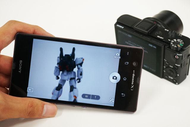 ハメ撮り用ビデオカメラ、周辺機器(デジカメ含)スレ11 [無断転載禁止]©2ch.netYouTube動画>5本 ->画像>51枚